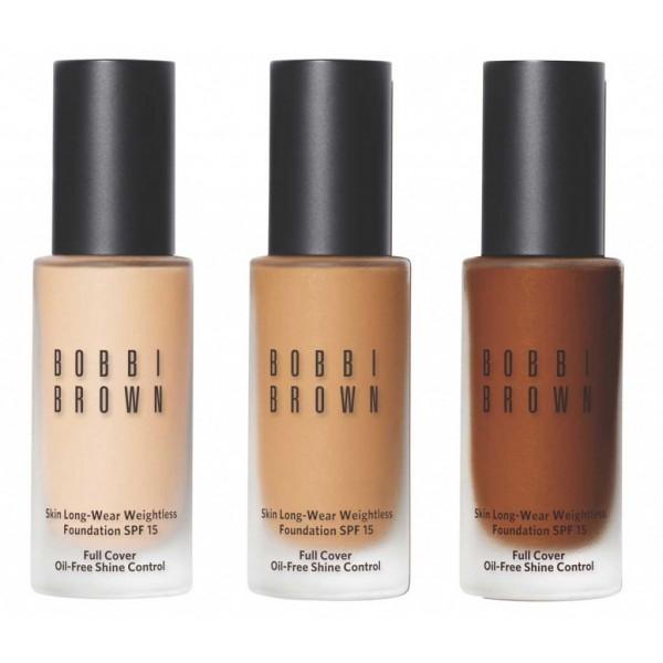 skin-bobbi-brown-foundation-