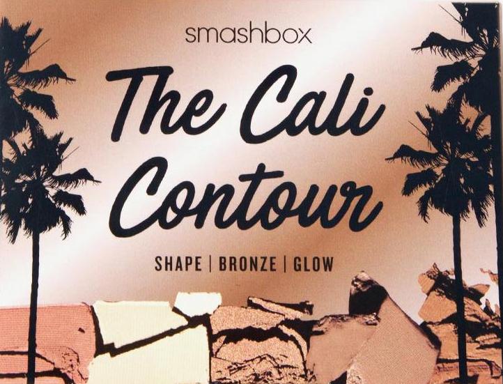 smashbox-cali-contour-palette.jpg