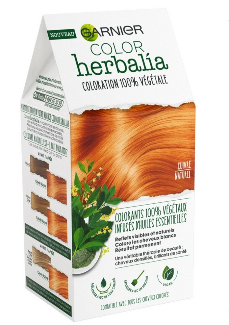 color-herbalia-garnier-2018-hair