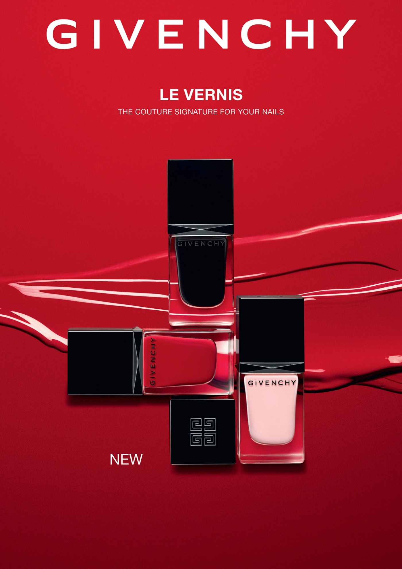 Givenchy-le-vernis-new