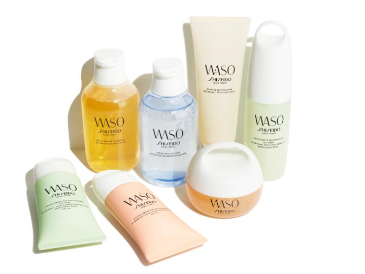 waso_shiseido