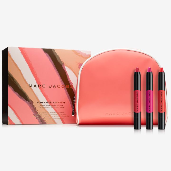 somewhere_anywhere_marc_jacobs_beauty
