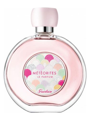 meteorites_parfum_guerlain