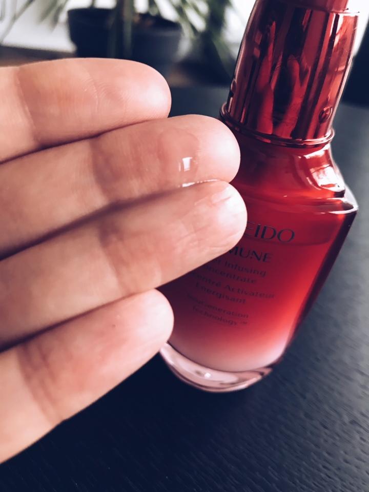 shiseido_ultimune_serum