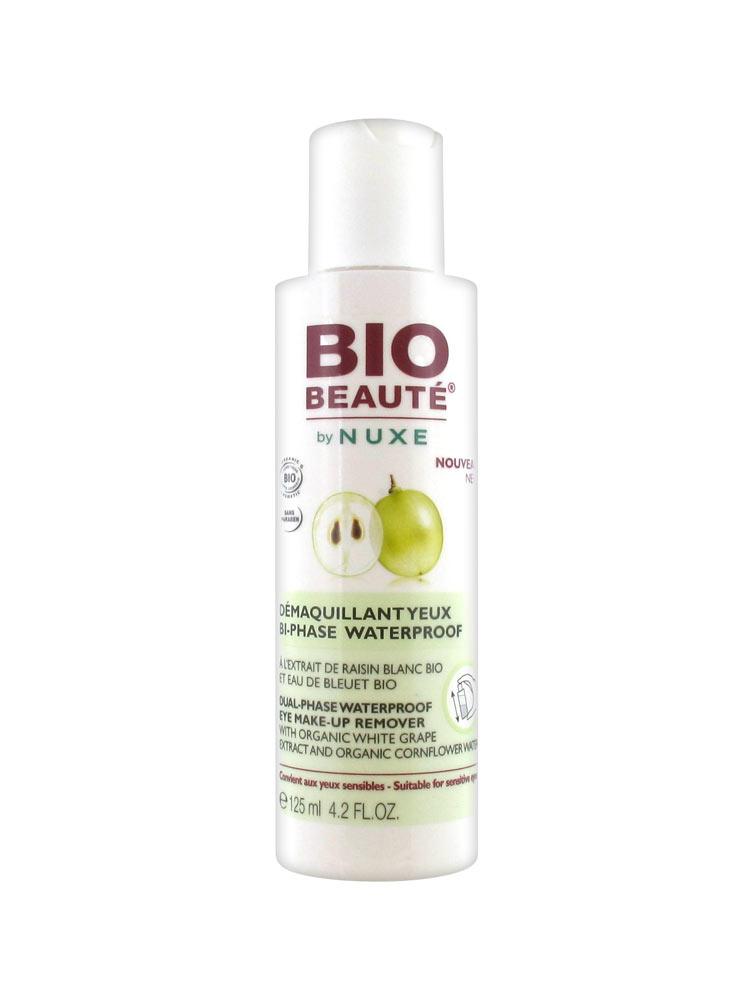 bio-beaute-demaquillant-31090.jpg