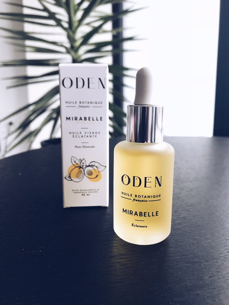 oden_huile_botanique_mirabelle