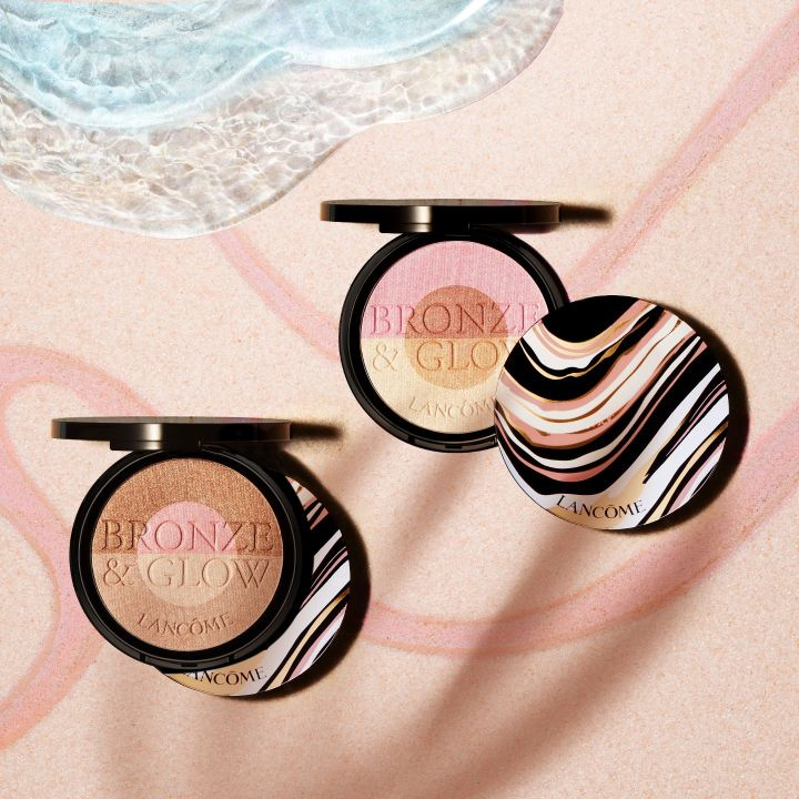 Lancome Bronze And Go 2 In 1 Palettes.jpg