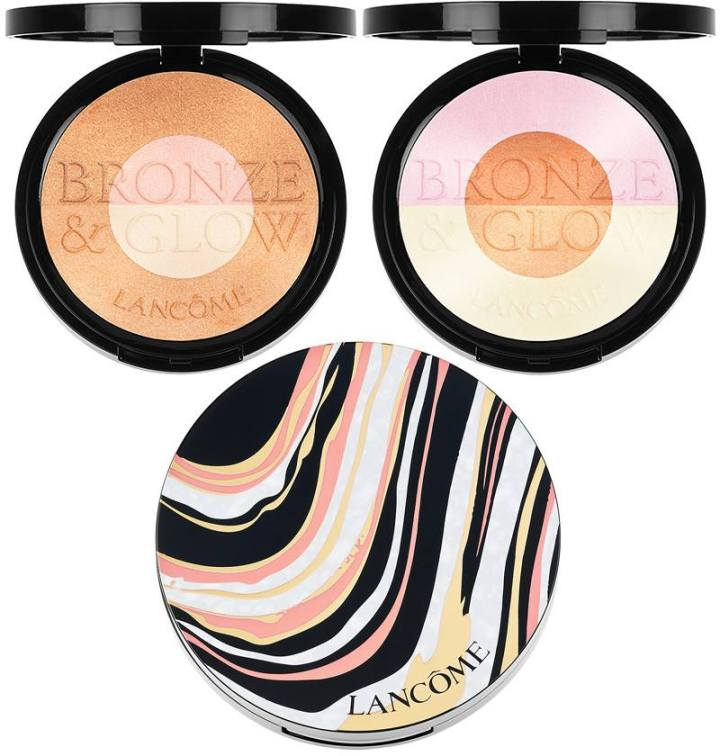 Lancome-Summer-2018-Bronze-Glow-Palette.jpg