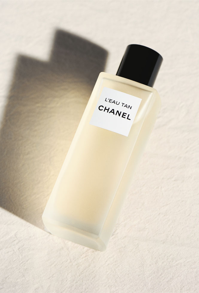 leau-tan-chanel-cruise-collection