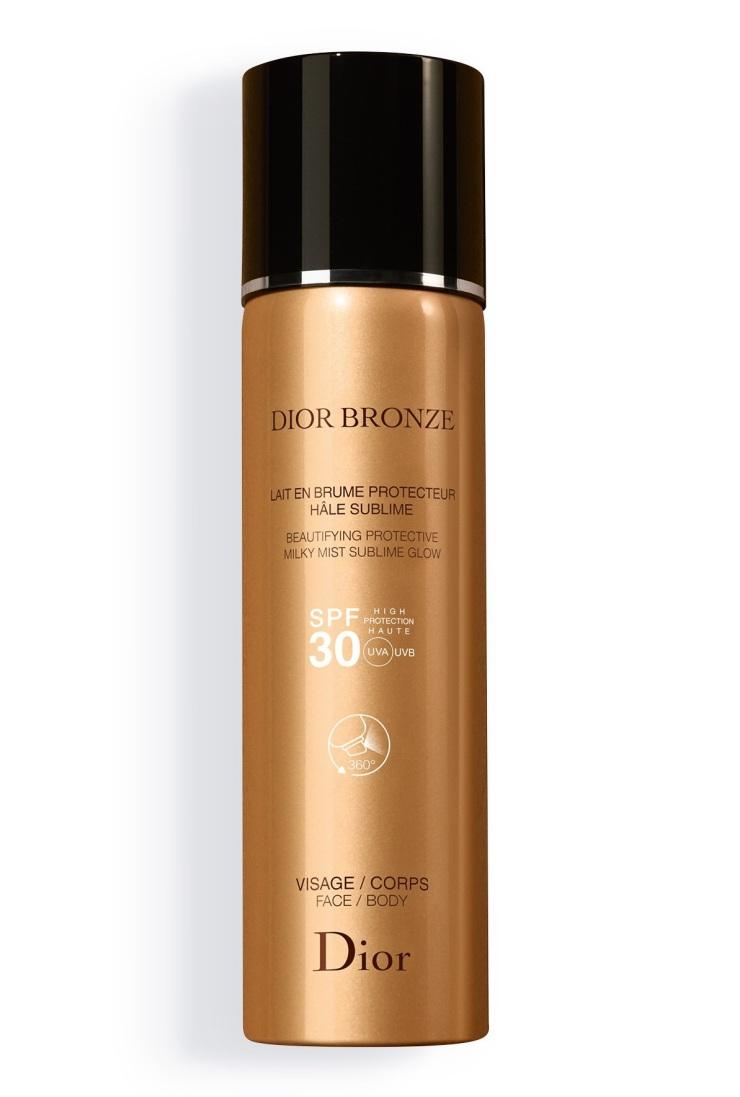 dior_bronze_lait