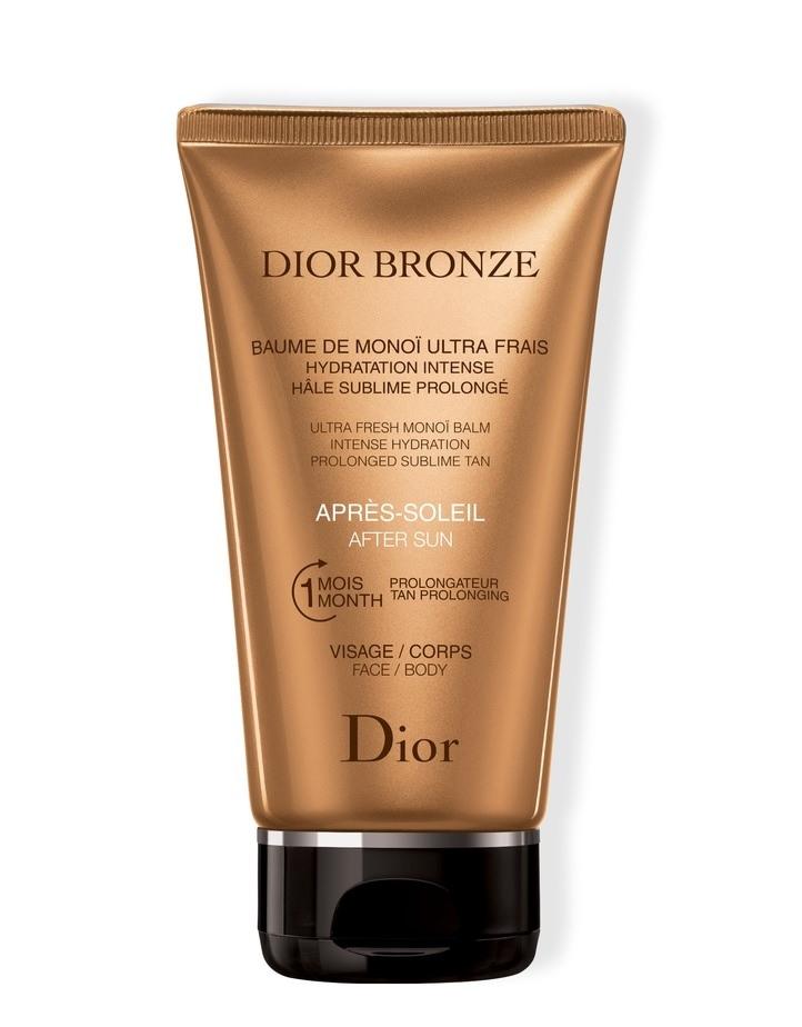 dior_bronze_balm_monoi