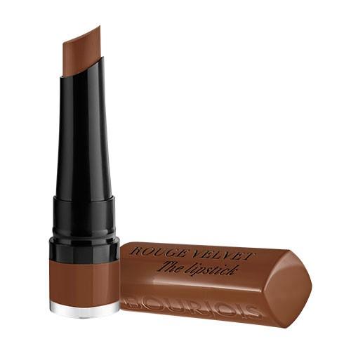 rouge_velvet_the_lipstick_14_brownette_ouvert_1
