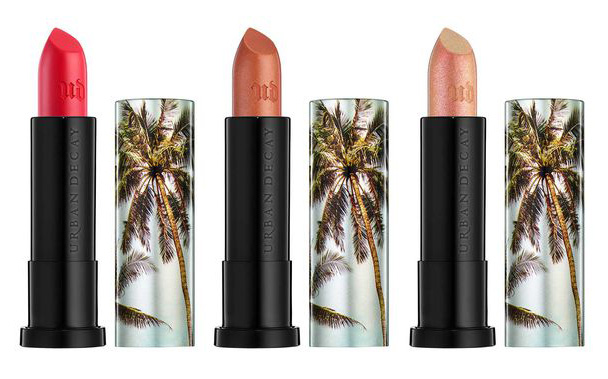urban decay beached lipstick.jpg