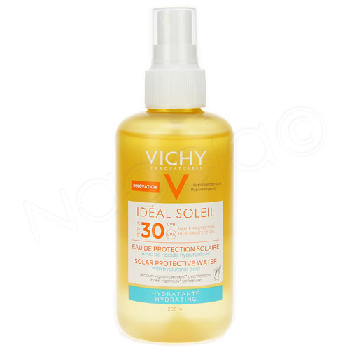 vichy-soleil-spf30-hydratante-z.jpg