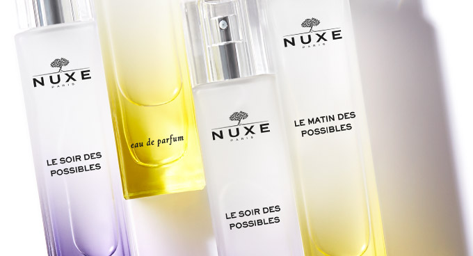 1523434167-fp-nuxe-fr-gamme-parfums-possibles-2018