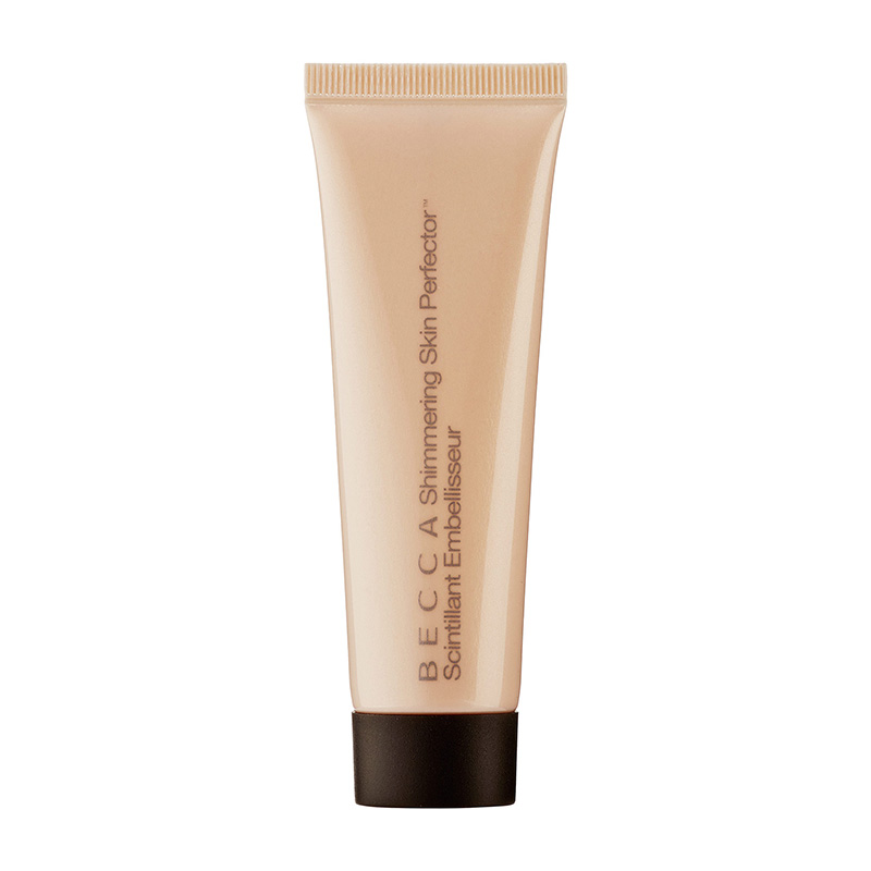 becca-shimmering-skin-perfector-liquid-highlighter-moonstone-travel-size-800x800.jpg