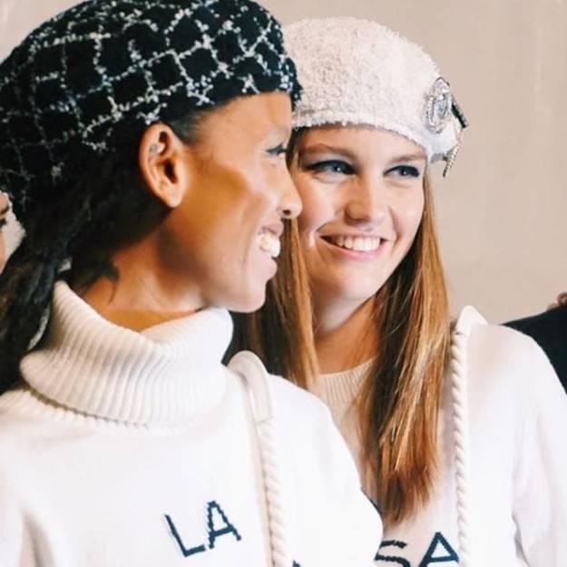 Chanel-confirme-la-grosse-tendance-beaute-du-moment-a-son-defile-croisiere.jpg
