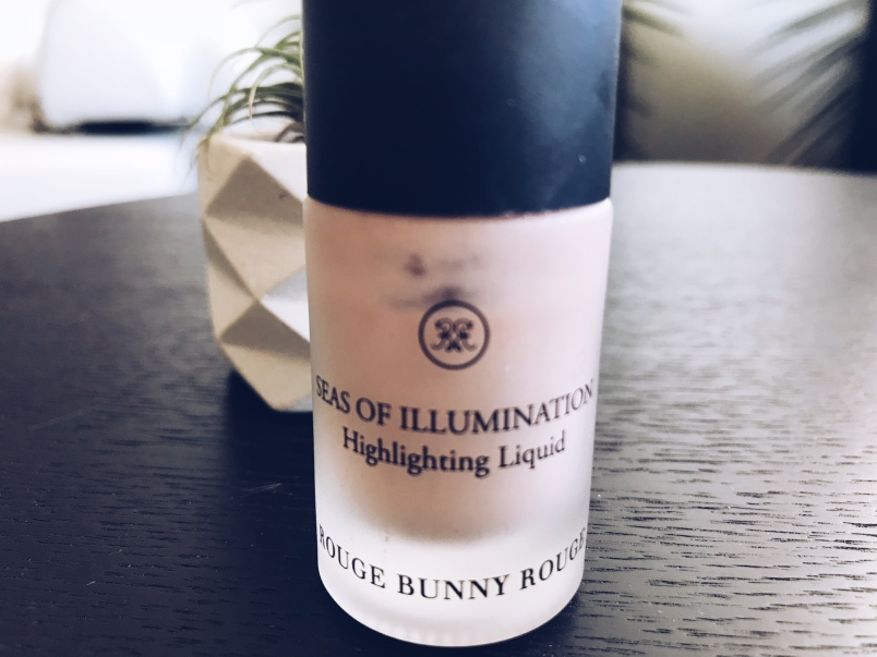 seasofillumination-rougebunnyrouge_highlighter