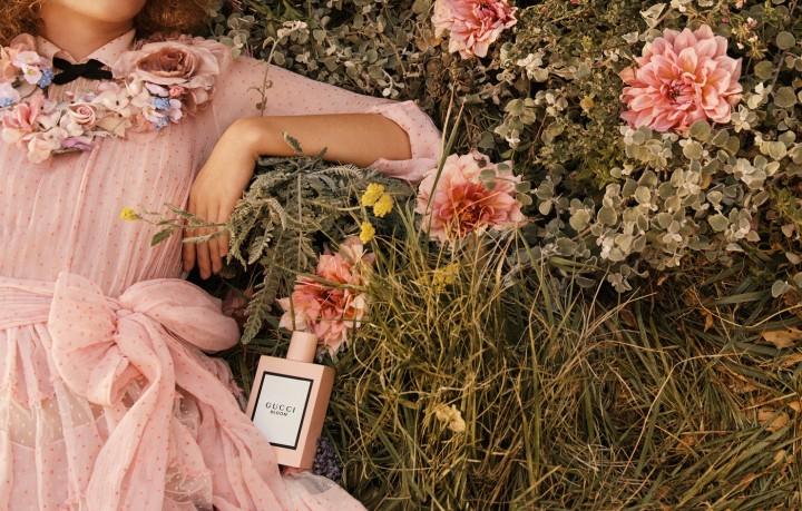 gucci_bloom_perfume