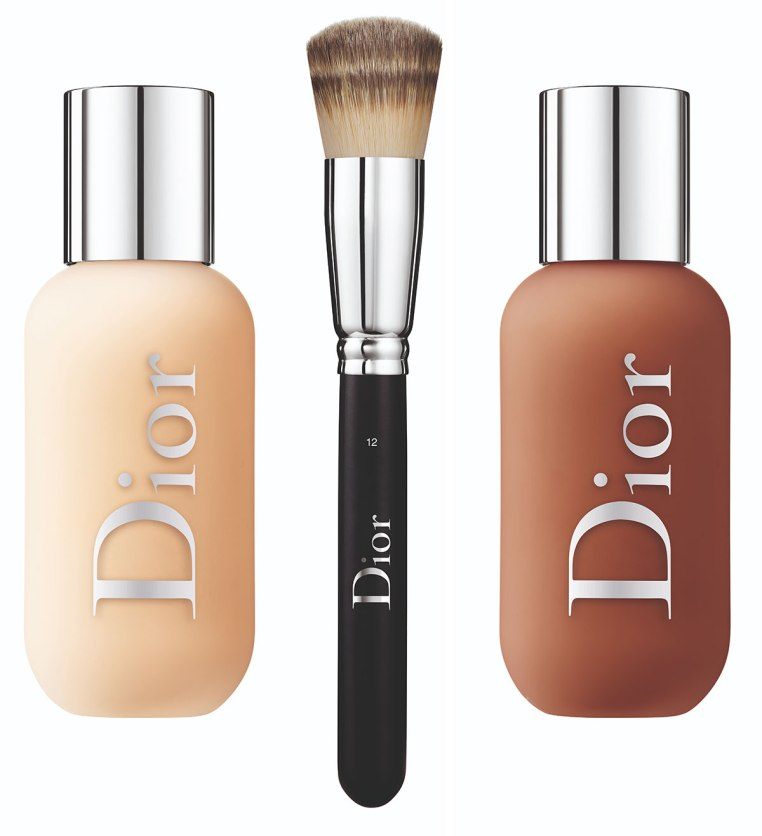 Dior-Backstage-Face-and-Body-Foundation.jpg