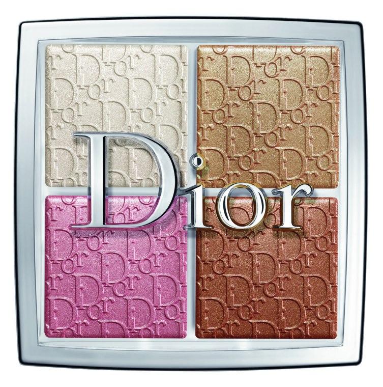 Dior-Backstage-Face-Glow-Palette.jpg