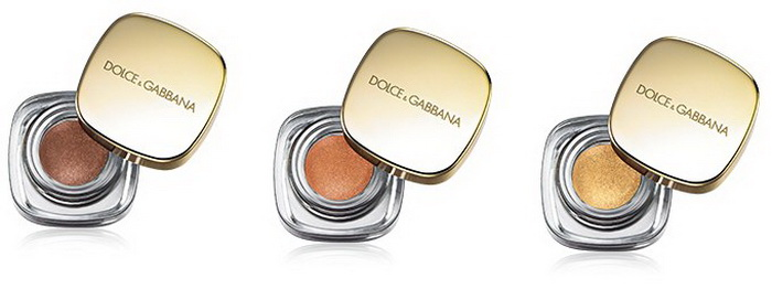 Dolce-Gabbana-Summer-2018-Italian-Zest-Makeup-Collection-3.jpg