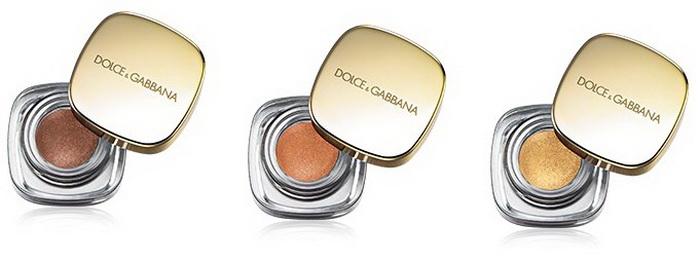 Dolce-Gabbana-Summer-2018-Italian-Zest-Makeup-Collection-3.jpg