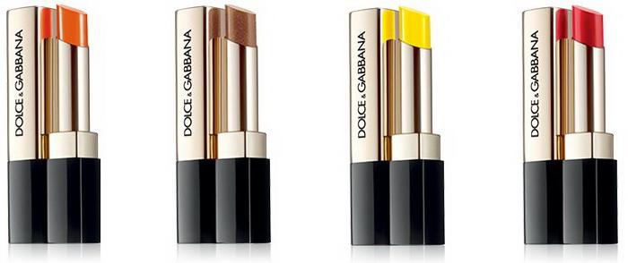 Dolce-Gabbana-Summer-2018-Italian-Zest-Makeup-Collection-Miss-Sicily-Lipstick.jpg