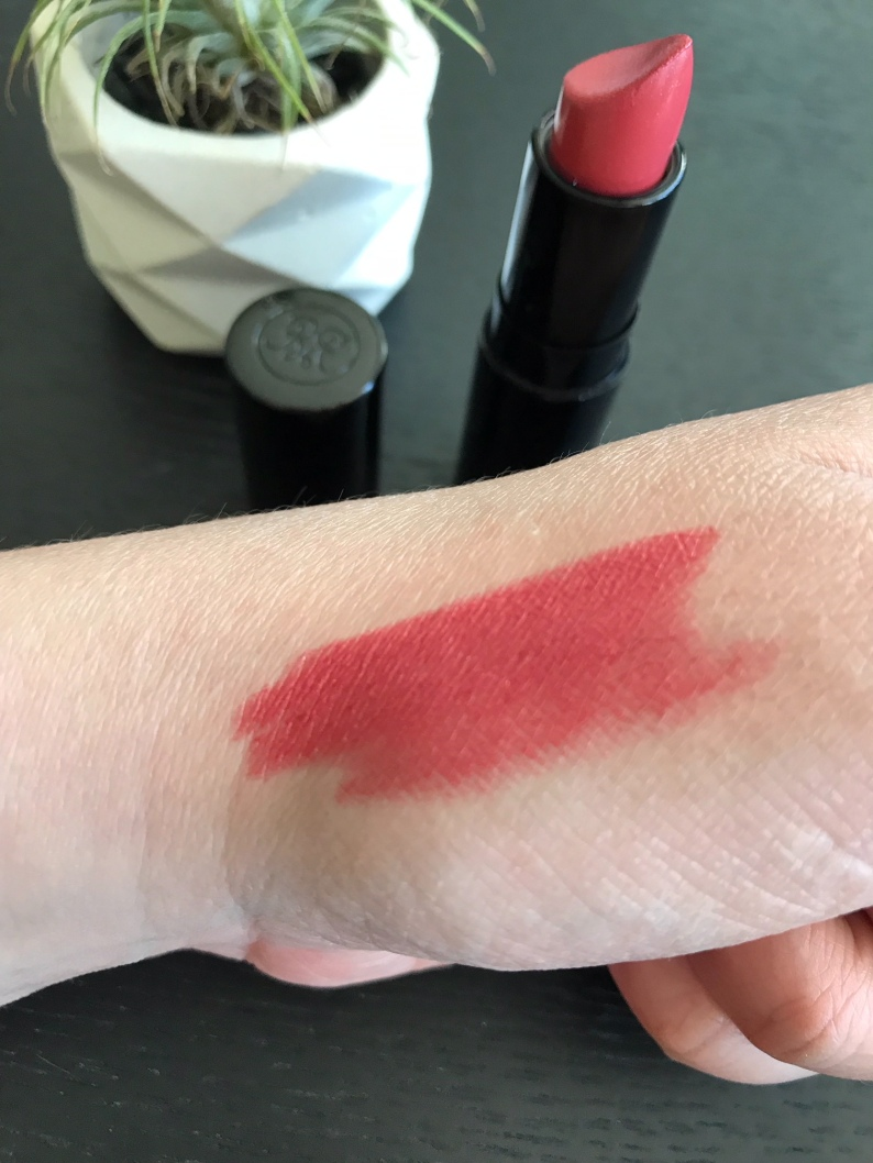 colourburstlipstick_rougebunnyrouge_wordofmouth