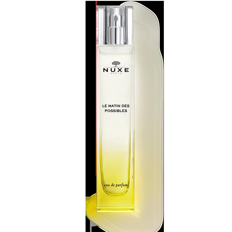 FP-NUXE-Parfum-Matin_des_possibles-2018-web