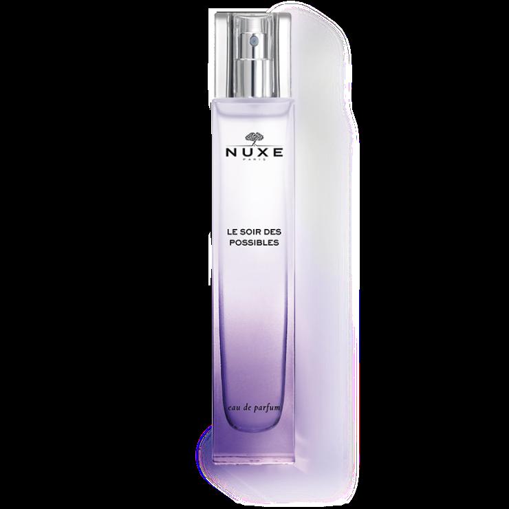 FP-NUXE-Parfum-Soir_des_possibles-2018-web