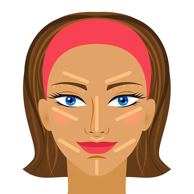 illustration-highlighter-enlumineur-zone-visage1.jpg