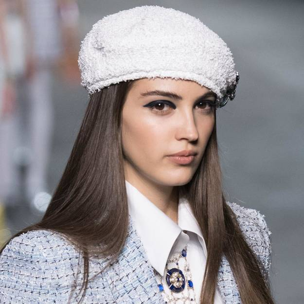 Chanel-makeup_lapausa
