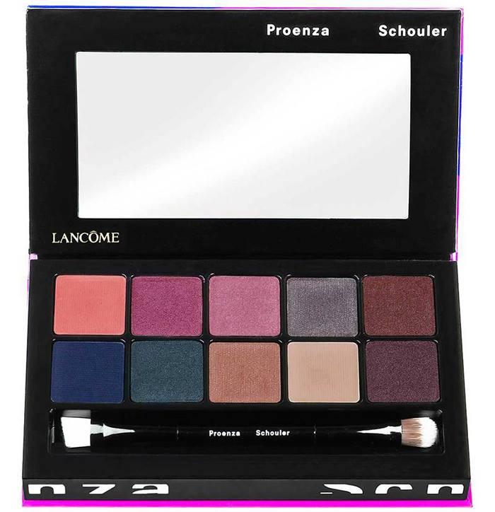 Lancome-Proenza-Schouler-Eyeshadow-Palette-1.jpg