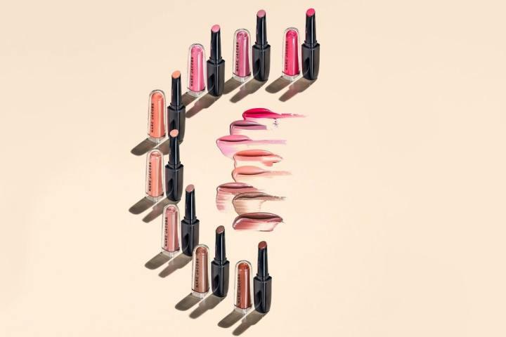 Le Gloss Stick, la nouveauté Marc JacobsBeauty
