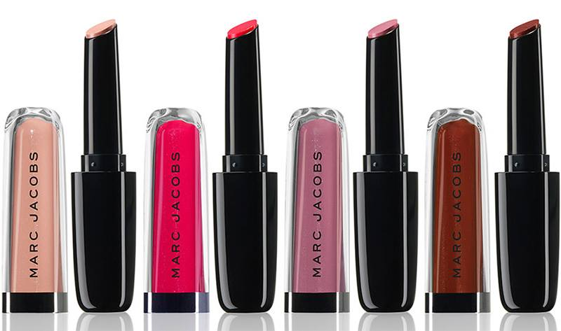 Marc-Jacobs-Gloss-Stick-1.jpg