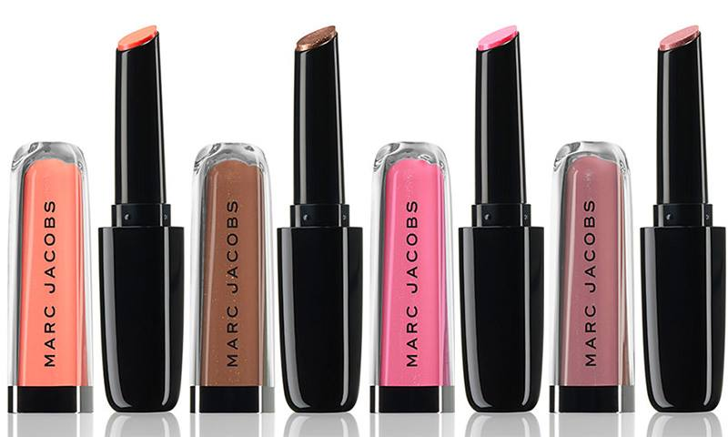 Marc-Jacobs-Gloss-Stick-2.jpg