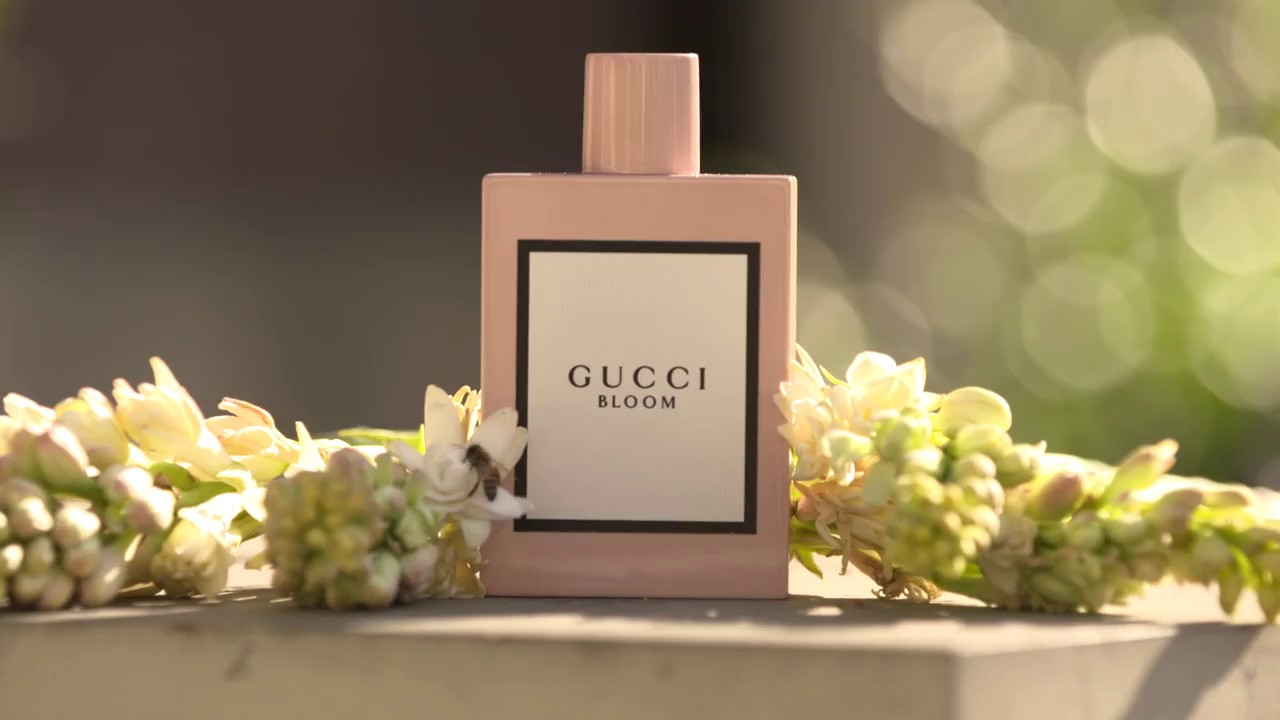gucci_bloom-perfume