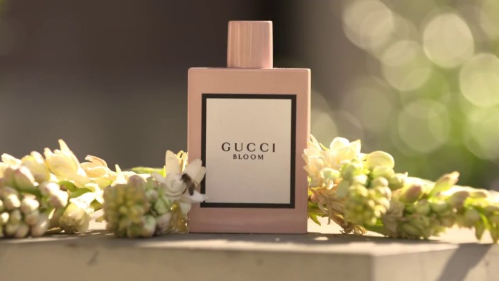 gucci_bloom-perfume