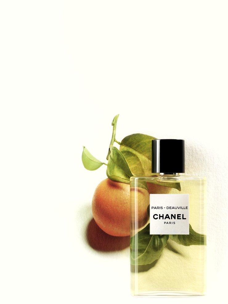 eau-chancel-paris-deauville