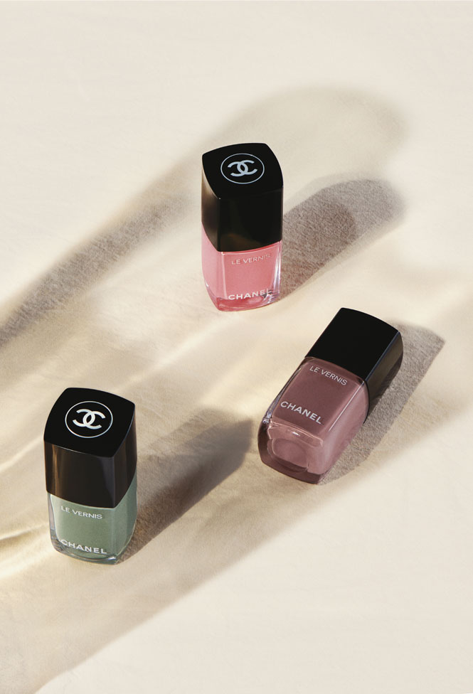 vernis-chanel-cruise-collection
