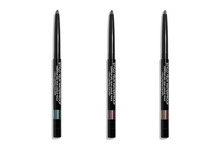 yeux-stylo-chanel-cruise-collection