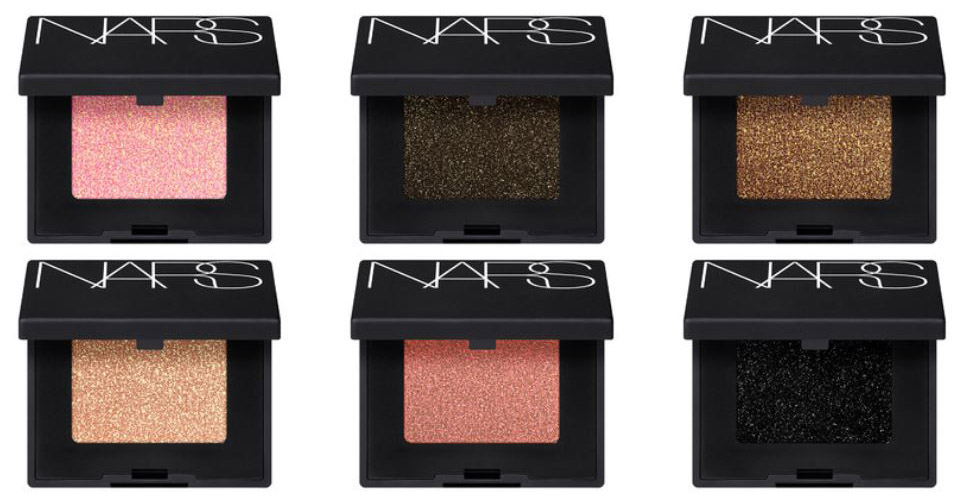 1 nars eyeshadows.jpg