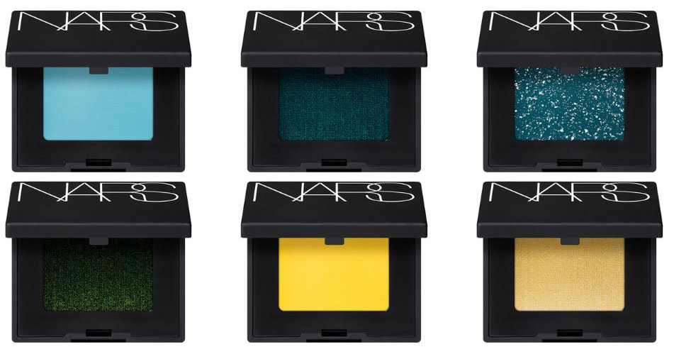 10 nars eyeshadows.jpg