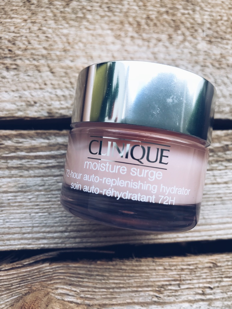 moisture_surge_clinique