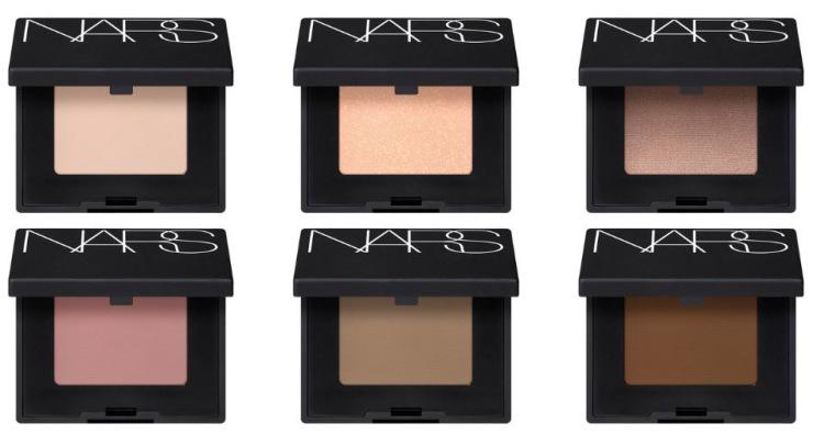 4 nars eyeshadows.jpg