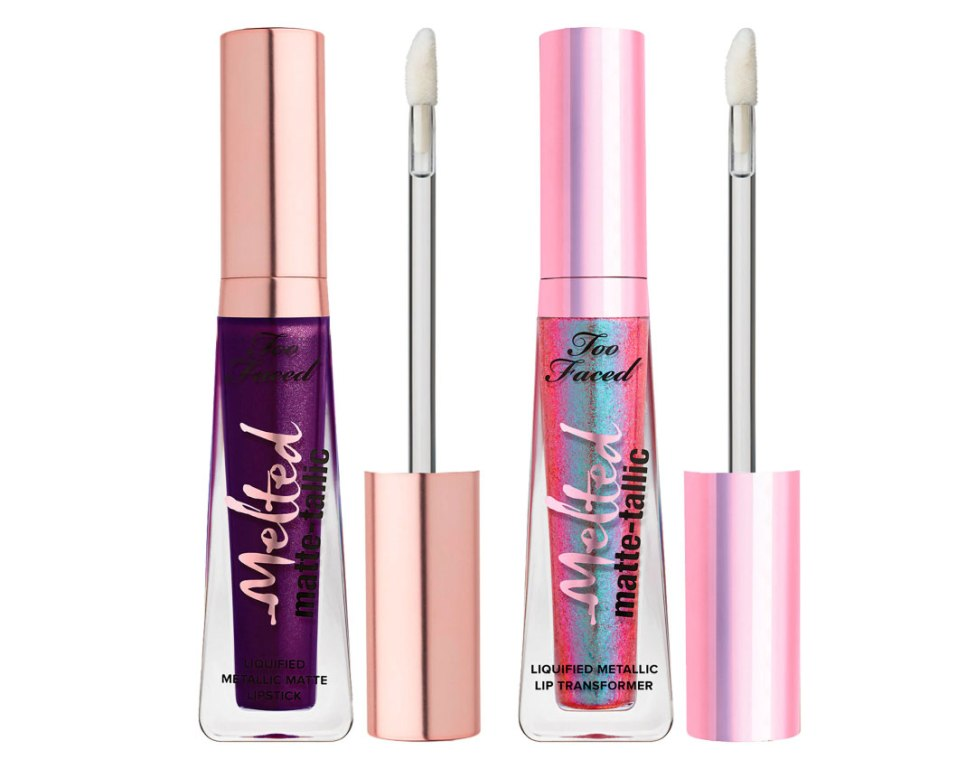 5-Too-Faced-Melted-Matte-Talic-liquified-metallic-matte-lipstick