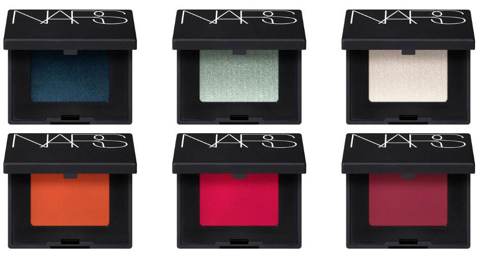8 nars eyeshadows.jpg