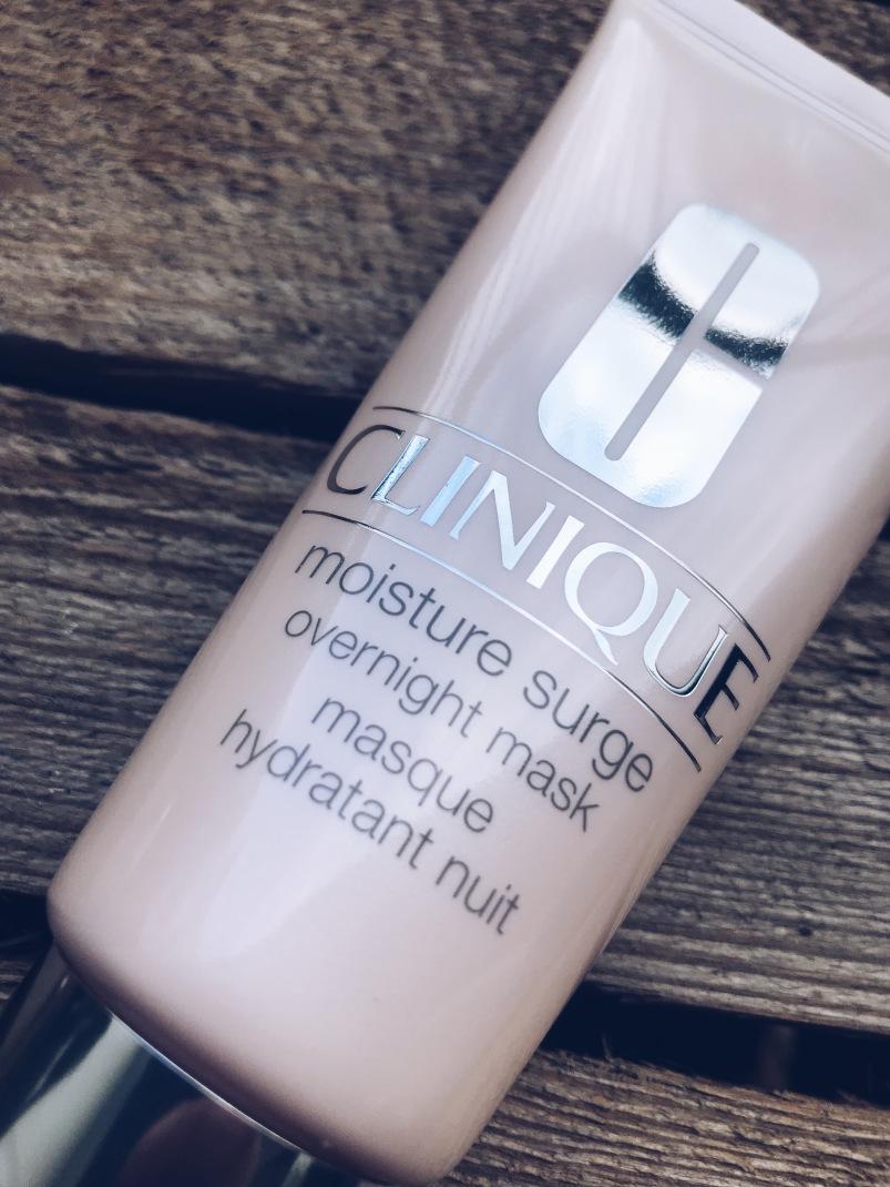 moisture_surge_clinique_mask