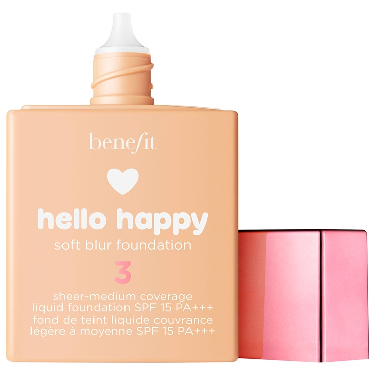Benefit-Hello-Happy-Soft-Blur-Foundation.jpg